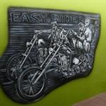 Easy-Rider-airbrush-easy-rider-mural-airbrush-wall-mural