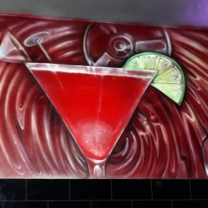 Hillarys-Harbour-Terrace-Restaurant-Bar-airbrushed-wall4