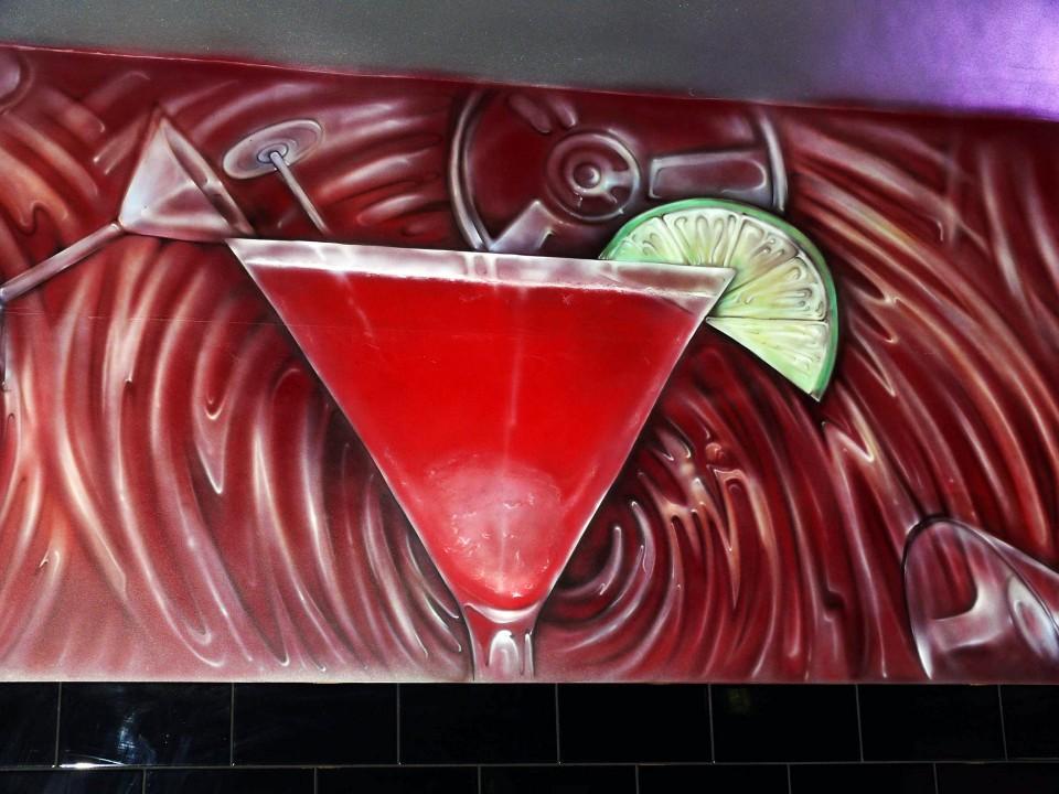 Hillarys-Harbour-Terrace-Restaurant-Bar-airbrushed-wall4