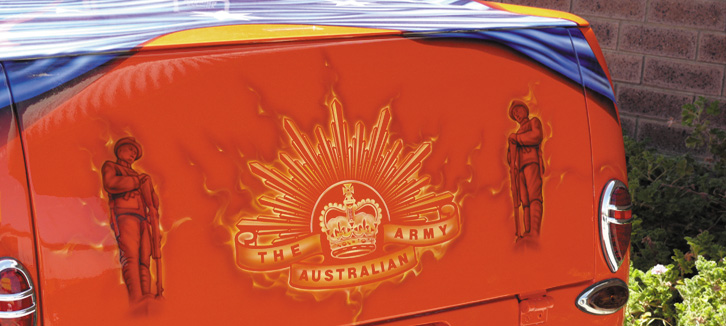 airbrush,-airbrush-cars,-airbrush-trucks,-airbrush-vechles,-airbrushing-cars,-airbrush-flags,-airbrush-aussi-flag,-airbrush-ute,-airbrushed-tailgate1