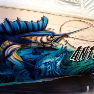 antidote-airbrush-art-boat-sailfish-fisherman-custom-airbrushed-arwork-on-boat2