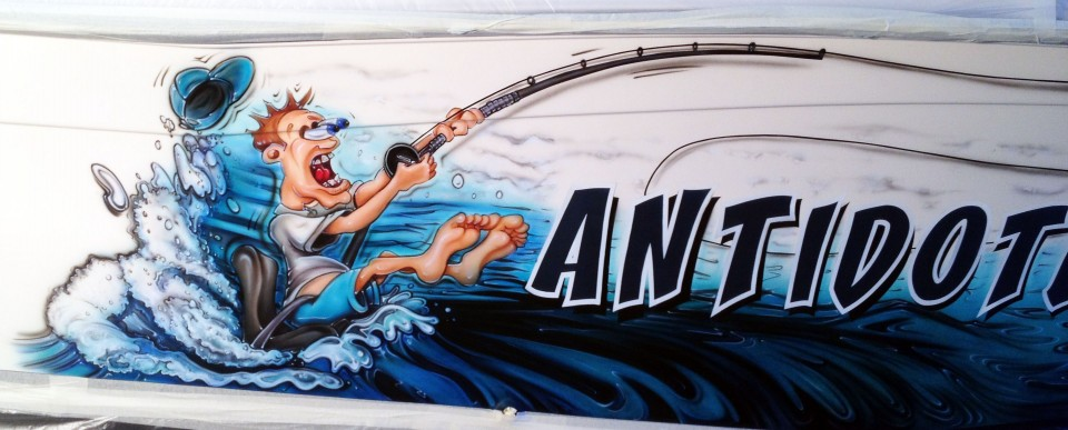 antidote-airbrush-art-boat-sailfish-fisherman-custom-airbrushed-arwork-on-boat3