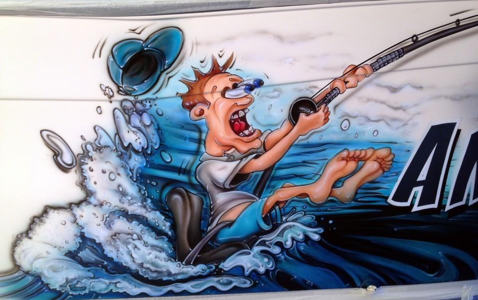 antidote-airbrush-art-boat-sailfish-fisherman-custom-airbrushed-arwork-on-boat4