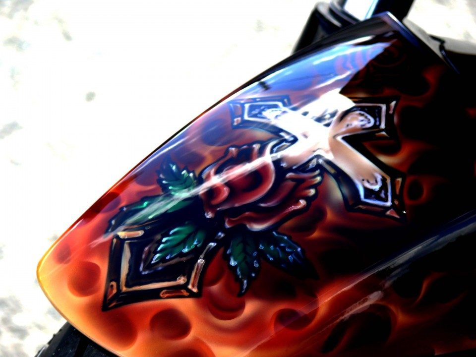 Airbrush Art-Airbrush-Airbrush Art Perth-Airbrush Artist Perth-custom Airbrush Perth-Airbrush Perth Wa-Airbrushing Motorbikes-Airbrush motorcycles-airbrush scooters-airbrush Skulls-airbrush Flames-graphics5-