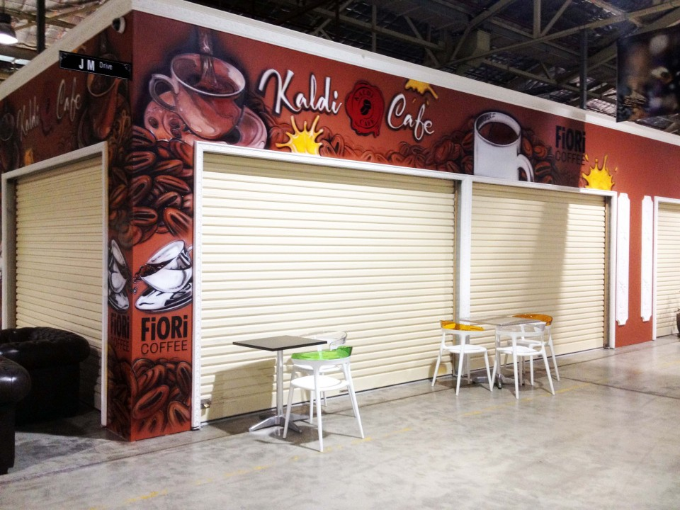 Airbrush Art-Airbrush Art Perth-Airbrushart-Airbrushart-airbush custom graphics-signs-airbrush murals2-