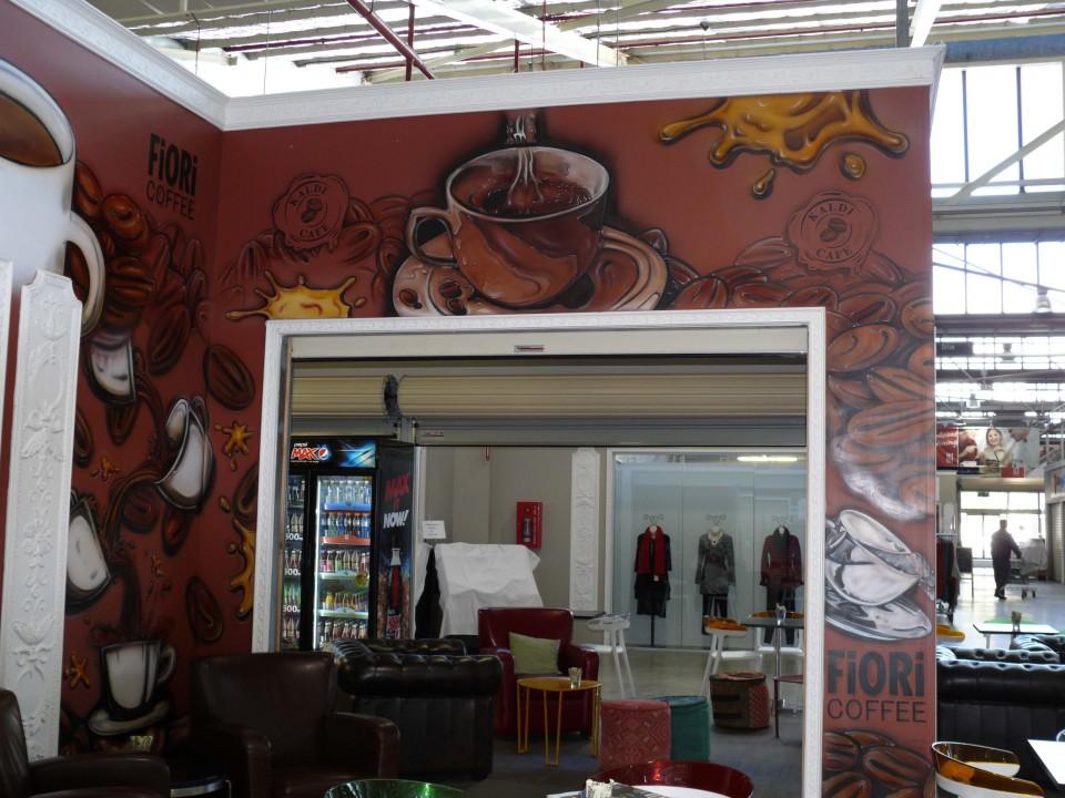 airbrush art-airbrush art perth-airbrush perth-airbrush murals-airbrush signs-signs-airbrush graphics-Kaldi Cafe1