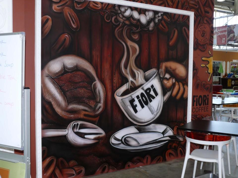 airbrush art-airbrush art perth-airbrush perth-airbrush murals-airbrush signs-signs-airbrush graphics-Kaldi Cafe4