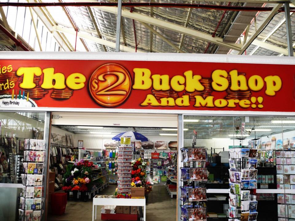 two buck shop2