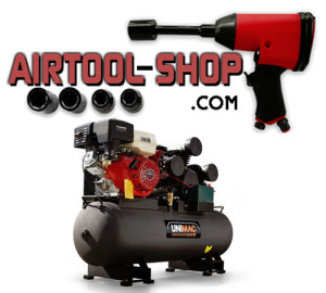 Here you can find all the air tools you need
